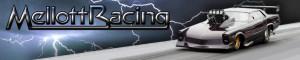 Mellott Racing Logo